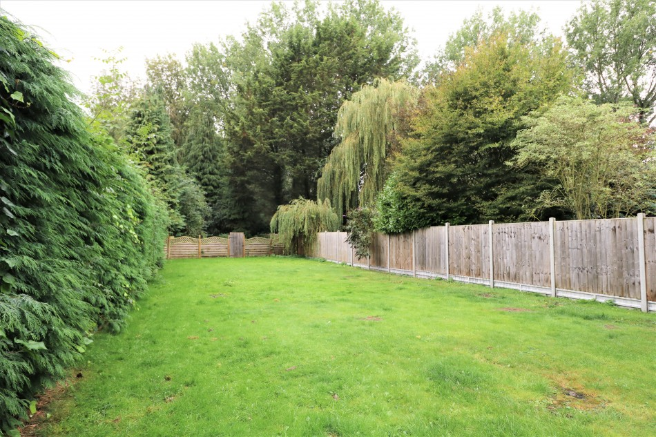 Images for Newbold Road, Rugby EAID: BID:lifeinvestments