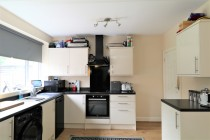 Images for Newbold Road, Rugby