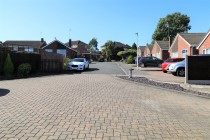 Images for Roper Close, Hillmorton, Rugby