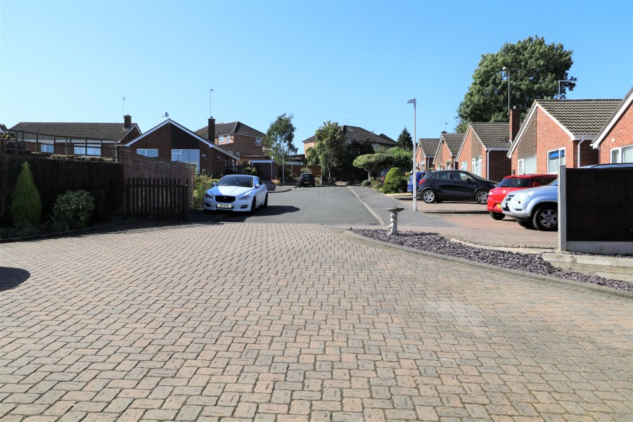 Images for Roper Close, Hillmorton, Rugby EAID: BID:lifeinvestments