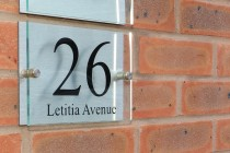 Images for Letitia Avenue, Meriden, Coventry