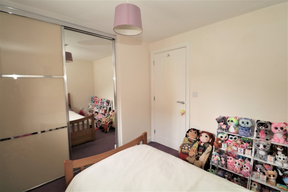 Images for Hawthorn Close, Rugby EAID: BID:lifeinvestments