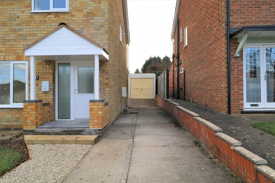 Images for Tennyson Avenue, Rugby EAID: BID:lifeinvestments