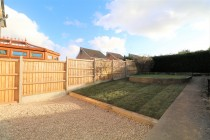 Images for Tennyson Avenue, Rugby