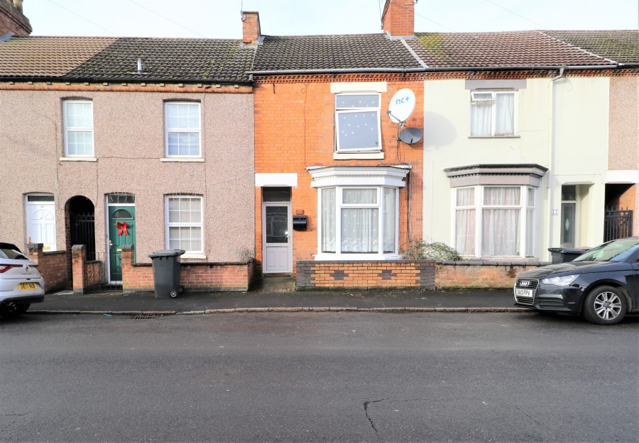 Images for Pinfold Street, Rugby EAID: BID:lifeinvestments