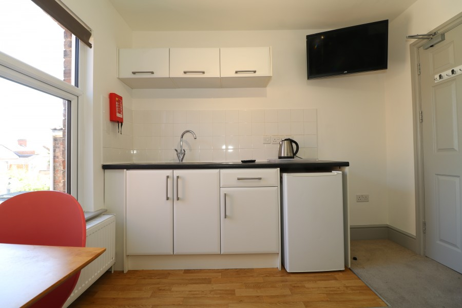 Images for 6 William Street, Rugby EAID: BID:lifeinvestments