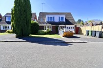 Images for Manor Drive, Stretton on Dunsmore, Rugby