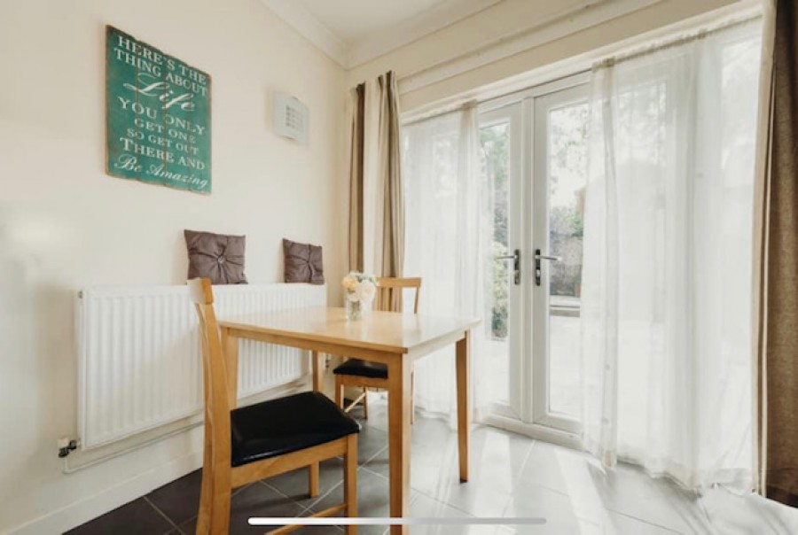 Images for Ellys Road, Coventry EAID: BID:lifeinvestments