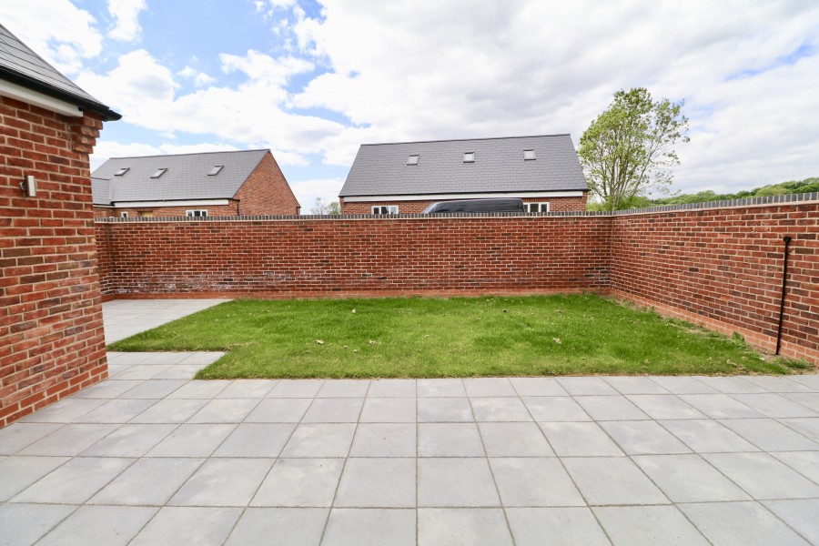 Images for Percy Close, Brinklow, Rugby EAID: BID:lifeinvestments