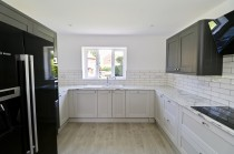 Images for Percy Close, Brinklow, Rugby
