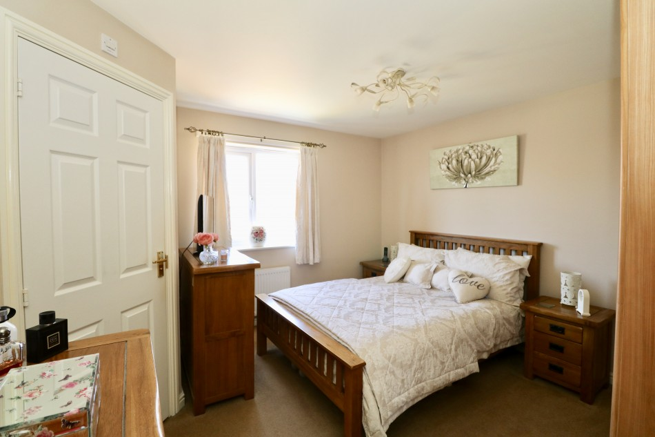 Images for Kings Park Drive, Binley, Coventry EAID: BID:lifeinvestments