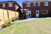 Images for Kings Park Drive, Binley, Coventry