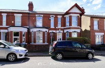 Images for Coniston Road, Earlsdon, Coventry