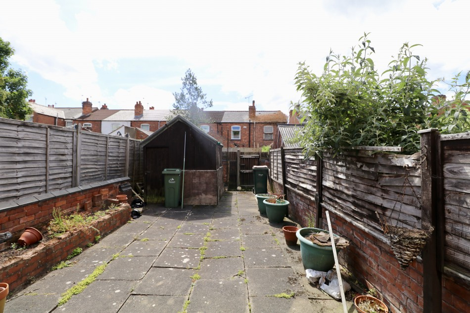 Images for Coniston Road, Earlsdon, Coventry EAID: BID:lifeinvestments