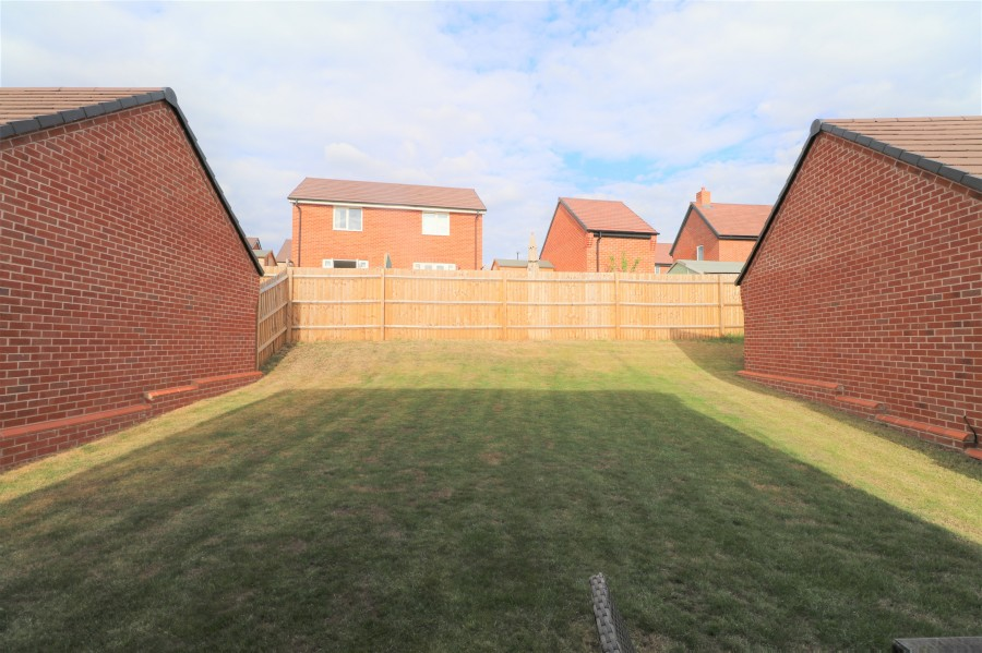 Images for Monck Lane, Rugby EAID: BID:lifeinvestments