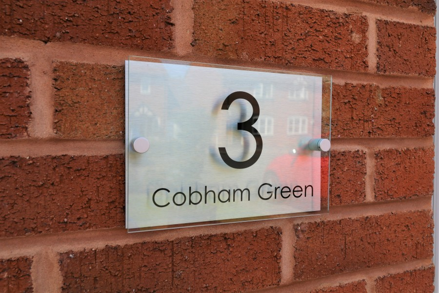 Images for Cobham Green, Whitnash, Leamington Spa EAID: BID:lifeinvestments