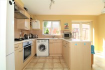 Images for Cobham Green, Whitnash, Leamington Spa