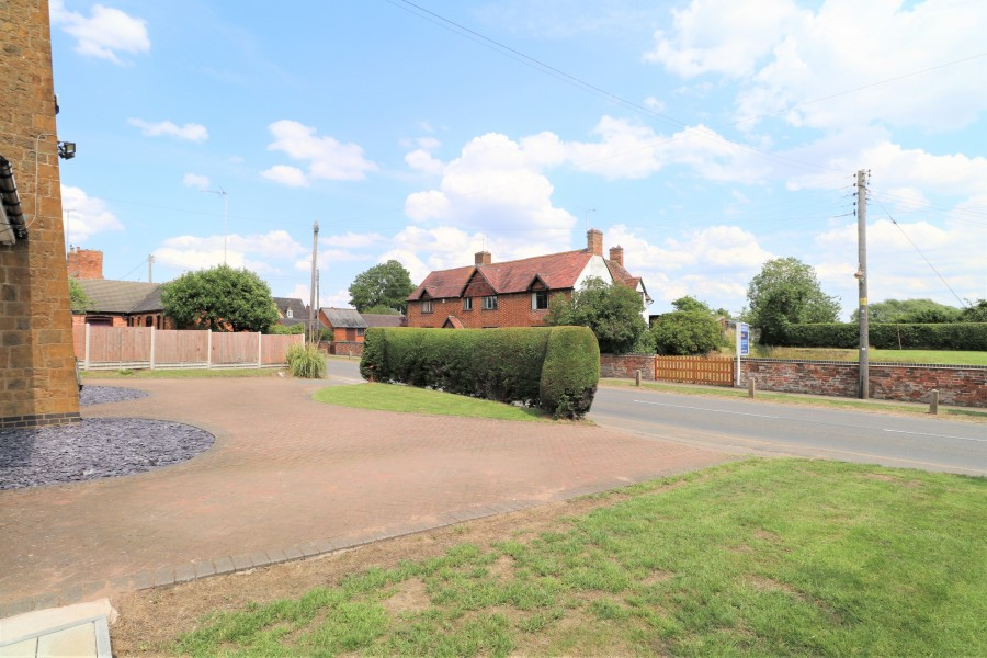 Images for Queens Road, Bretford, Rugby EAID: BID:lifeinvestments