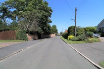 Images for School Street, Church Lawford, Rugby