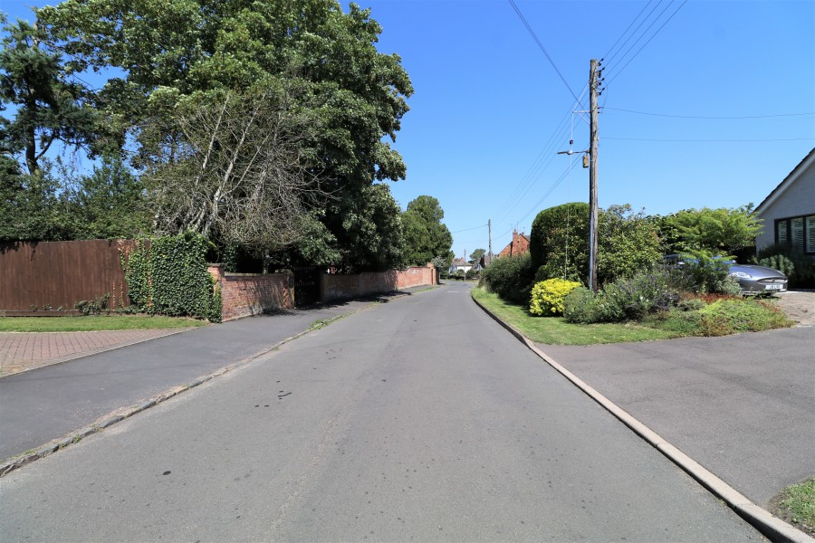Images for School Street, Church Lawford, Rugby EAID: BID:lifeinvestments