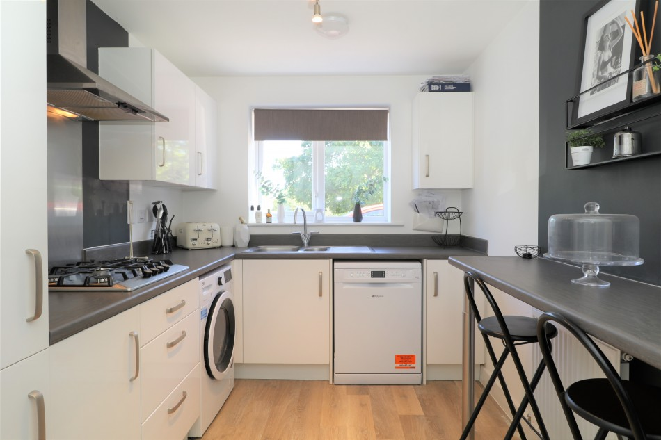 Images for Milton Way, Towcester EAID: BID:lifeinvestments