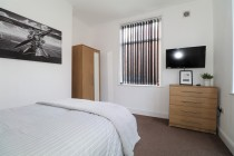 Images for Dronfield Road, Coventry