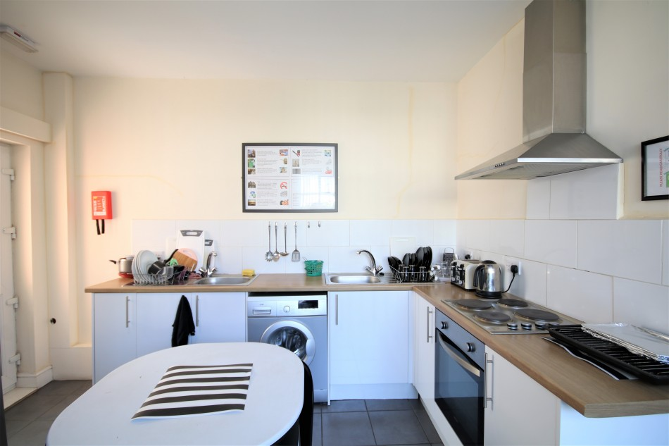 Images for Dronfield Road, Coventry EAID: BID:lifeinvestments