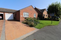 Images for Chandlers Row, Hall Grove, Brinklow, Rugby