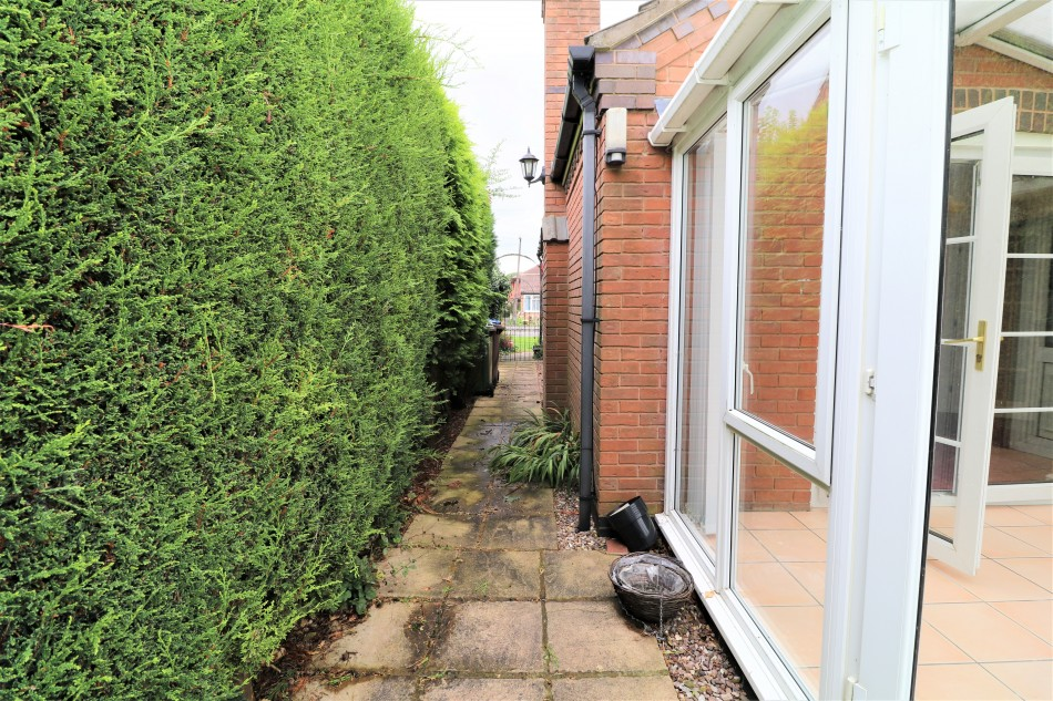 Images for Chandlers Row, Hall Grove, Brinklow, Rugby EAID: BID:lifeinvestments