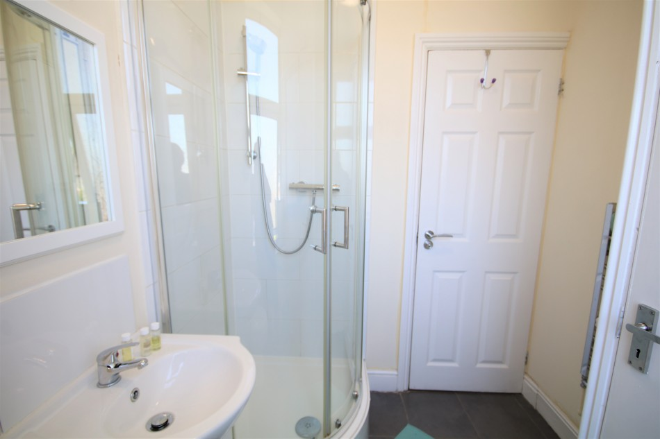 Images for 16 Dronfield Road, Coventry EAID: BID:lifeinvestments