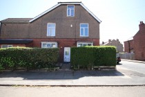 Images for 16 Dronfield Road, Coventry