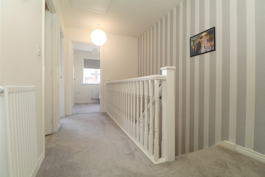 Images for Stretton Close, Rugby EAID: BID:lifeinvestments
