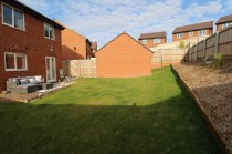 Images for Stretton Close, Rugby
