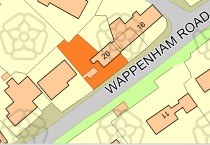 Images for Wappenham Road, Abthorpe, Towcester
