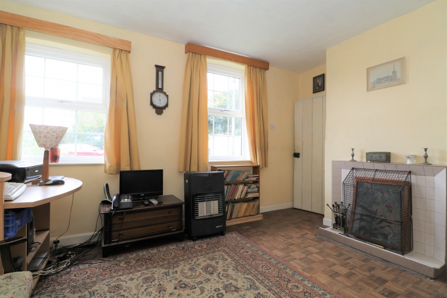 Images for Wappenham Road, Abthorpe, Towcester EAID: BID:lifeinvestments