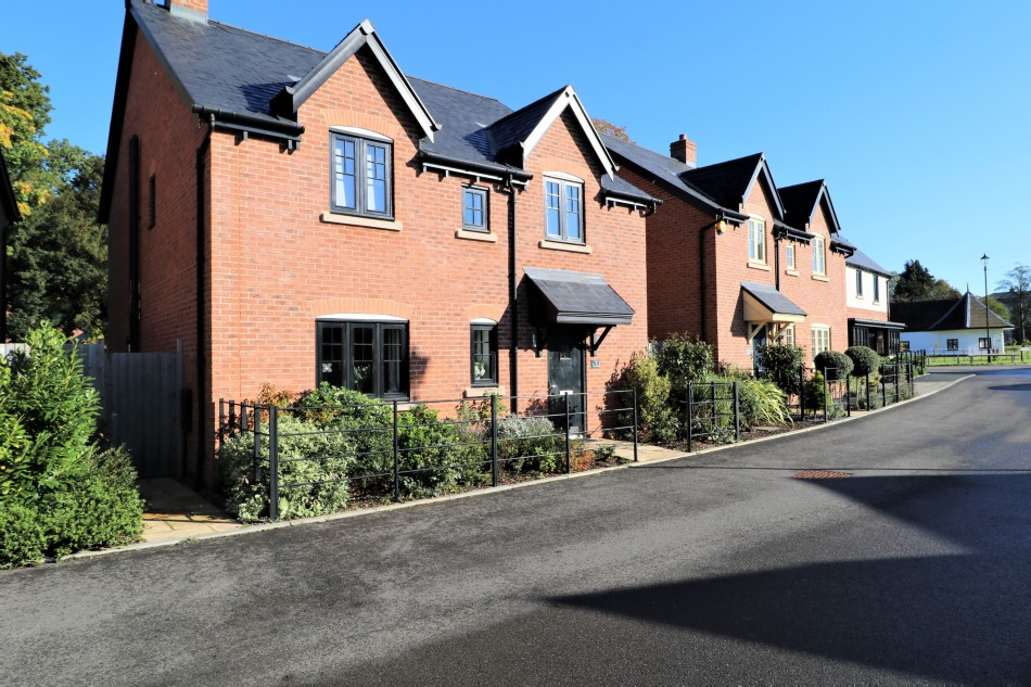 Images for Fynes Way, Rugby EAID: BID:lifeinvestments