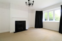 Images for Coventry Road, Cawston, Rugby