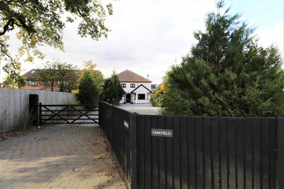 Images for Coventry Road, Cawston, Rugby EAID: BID:lifeinvestments