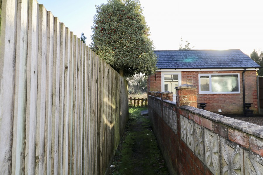Images for Westwood Heath Road, Coventry EAID: BID:lifeinvestments