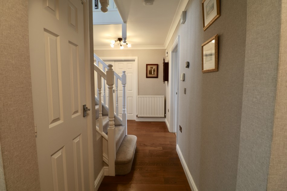 Images for Cave Close, Cawston, Rugby EAID: BID:lifeinvestments