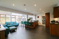 Images for Cave Close, Cawston, Rugby
