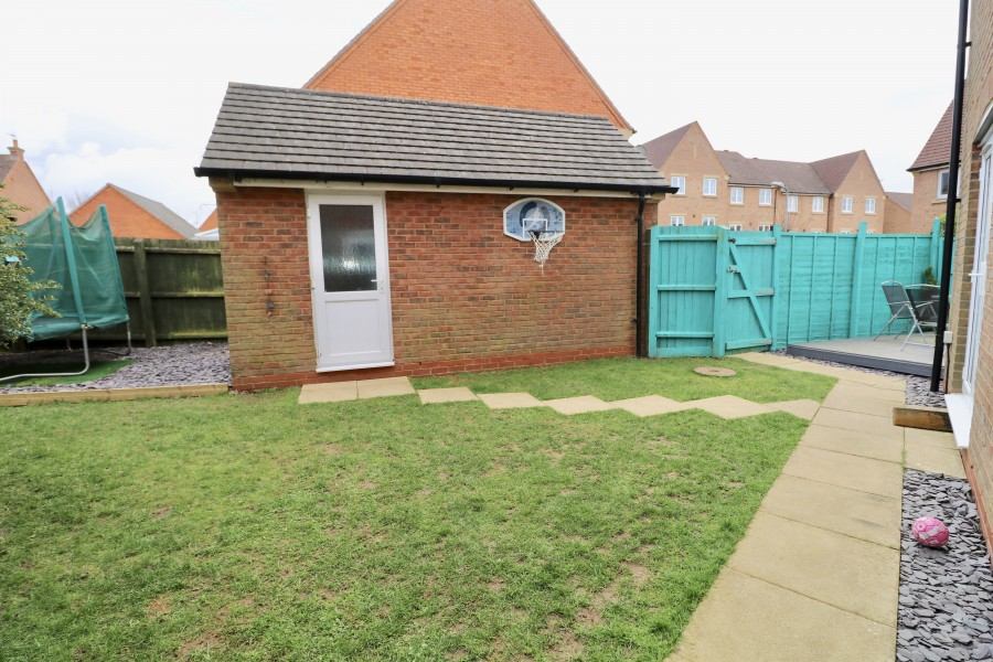 Images for Drummond Road, Cawston, Rugby EAID: BID:lifeinvestments
