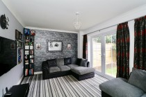 Images for Drummond Road, Cawston, Rugby