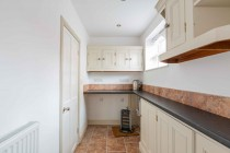 Images for Guilsborough Road, West Haddon, Northampton