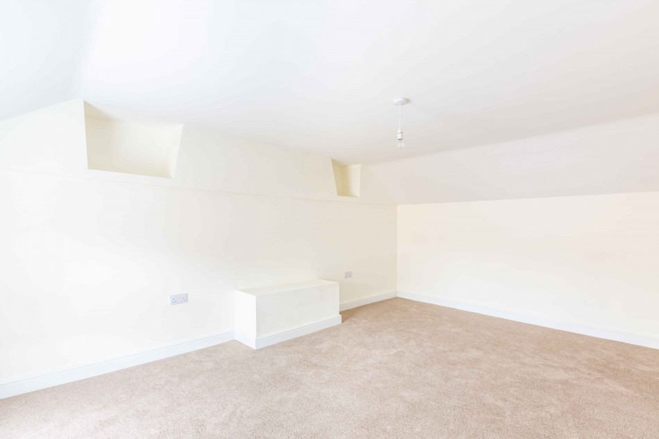 Images for Guilsborough Road, West Haddon, Northampton EAID: BID:lifeinvestments