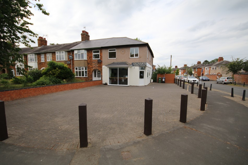 Images for Hillmorton Road, Rugby EAID: BID:lifeinvestments