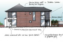 Images for Hillmorton Road, Rugby