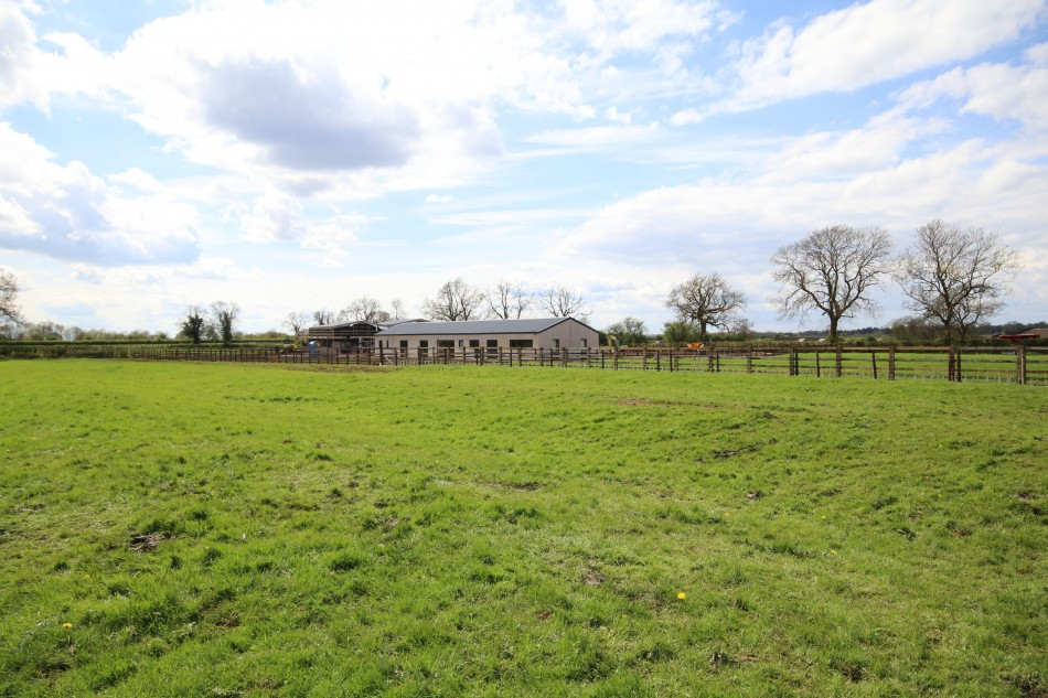 Images for Catthorpe Road, Shawell, Lutterworth EAID: BID:lifeinvestments
