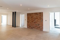 Images for Catthorpe Road, Shawell, Lutterworth